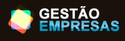 Logotipo Gestão de Empresas