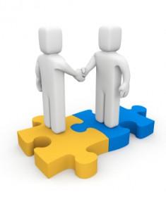 Como incentivar boas relações entre funcionários da empresa
