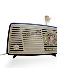 Dicas para fazer anúncios de Rádio
