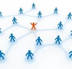 Como criar um departamento de comunicação na sua empresa