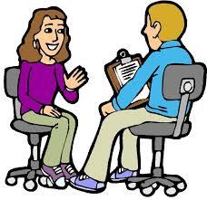 Como entrevistar um candidato