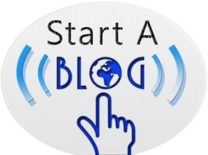 como-comecar-do-zero-um-negocio-proprio-na-internet2