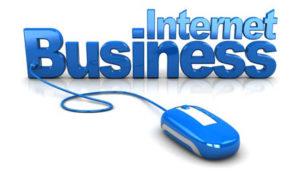 como-comecar-do-zero-um-negocio-proprio-na-internet3
