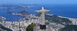 Férias vencidas no Brasil