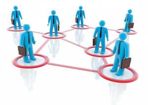 ferramentas-de-gestao-de-clientes-online
