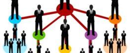 O que é marketing multinível ou MMN, sistema de trabalho em casa