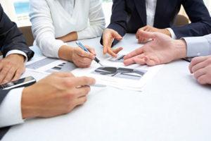 qual-a-relacao-entre-planejamento-estrategico-e-gerenciamento-de-projetos1