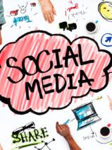 Campanha de Mídias Sociais – 10 dicas para atingir os seus clientes alvo