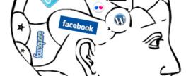 Conheça A psicologia das mídias sociais
